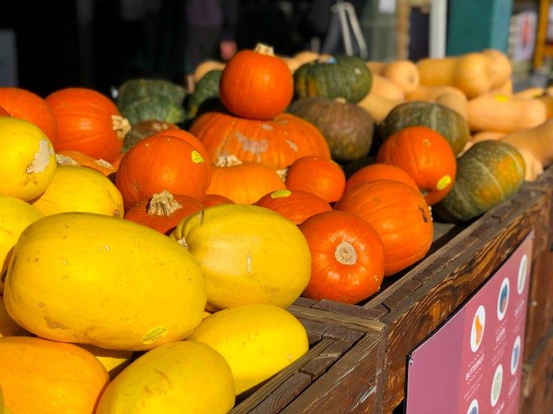whole foods market squash los angeles