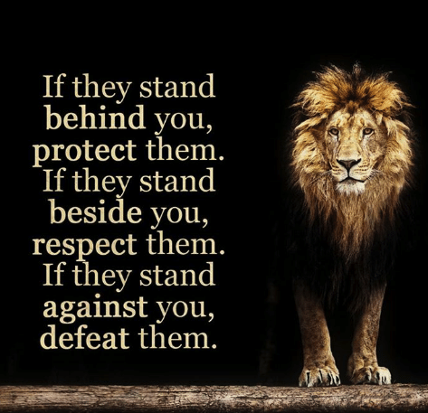 if-they-stand-behind-you-protect-them