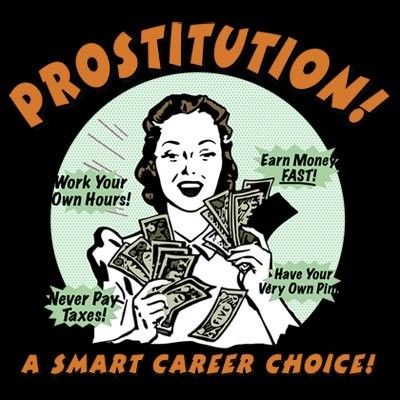 prostitution-a-smart-career-choice